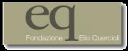 Elio Quercioli - Milano
