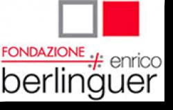 Enrico Berlinguer - Sardegna