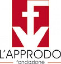 L'approdo - Ferrara