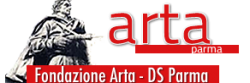 Arta Ds Parma - Parma