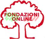 Democratici di sinistra della Versilia - Viareggio