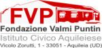 Valmi Puntin - Aquileia