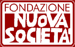 Nuova Società - Padova